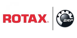 rotax_logo