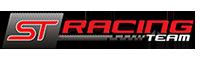 ST-Racing_logo2